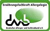 logo zertifikate