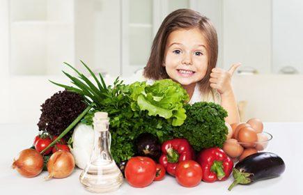 ernährungsberatung für schulkinder