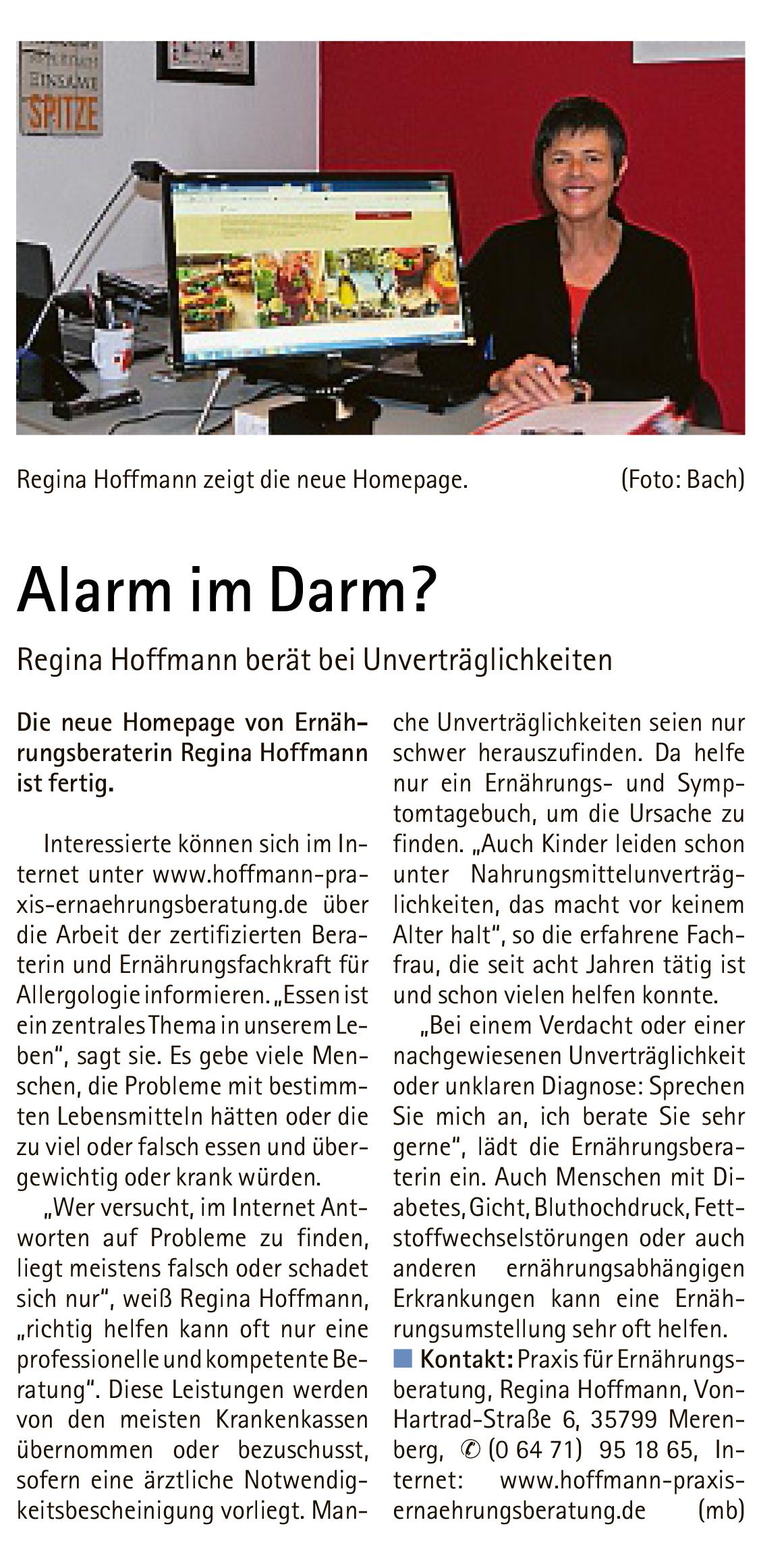 artikel-weilburg-live-nov-2016