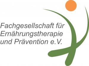Fet-Logo